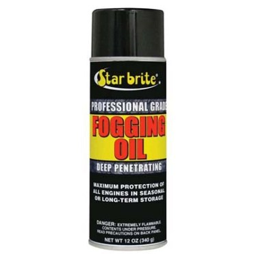 10.fogging-oil