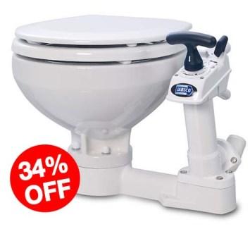 11.jabsco-toilet