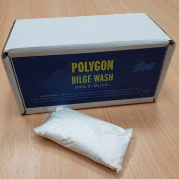 2.polygon-eco-bilge-cleaner