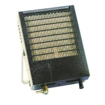 3.alke-mini-cat-heater
