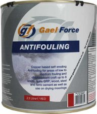 gael-force-antifouling