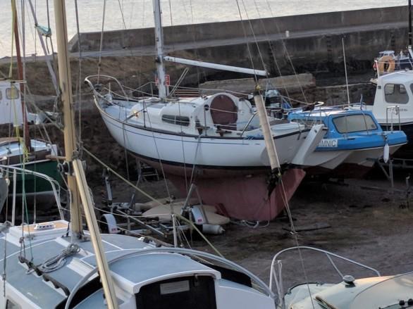 10.new-boat-sunfire-invicta-26-2