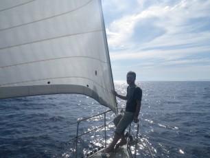 7.second-boat-hightension36-mediterranean-1