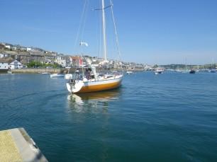 8.second-boat-hightension36-mediterranean-2