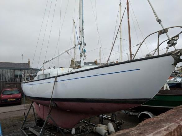 9.new-boat-sunfire-invicta-26-1