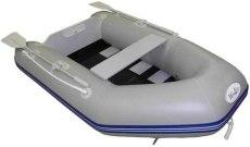 pvc-boat