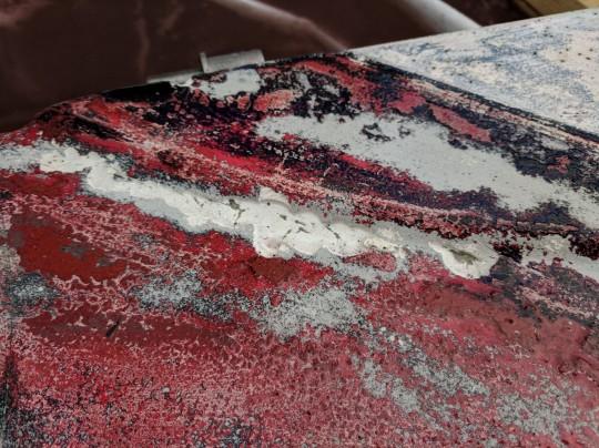 9.rudder-damage-gelcoat-1